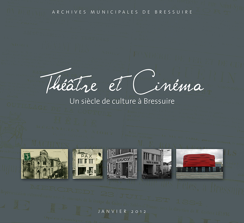 Catalogue Un Siecle De Culture