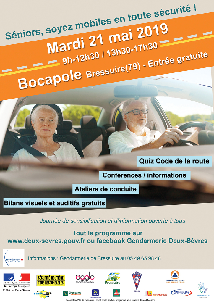 affiche-securite-routiere-seniors_bressuire_validee_web